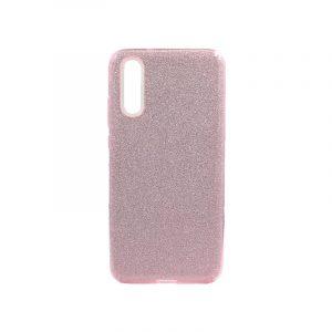 Θήκη Huawei P20 Glitter Ροζ