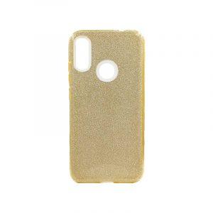 Θήκη Xiaomi Redmi Note 7 / Note 7 Pro Glitter