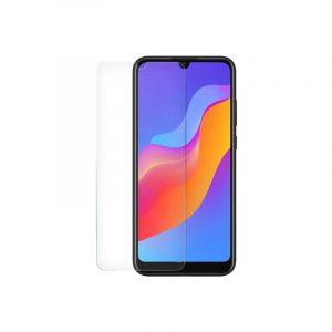 Προστασία Οθόνης Tempered Glass 9H για Huawei Y6 2019