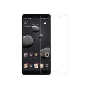 Προστασία Οθόνης Tempered Glass 9H για Huawei Mate 10 Pro