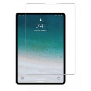 Προστασία Οθόνης Tempered Glass 9H 0.3mm για Apple iPad Pro 2020 11''