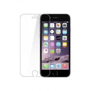 τζαμάκι προστασίας tempered glass 9h για iphone 6 plus