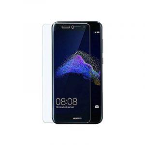 Προστασία Οθόνης Tempered Glass 9H για Huawei P8 Lite 2017 / P9 Lite 2017