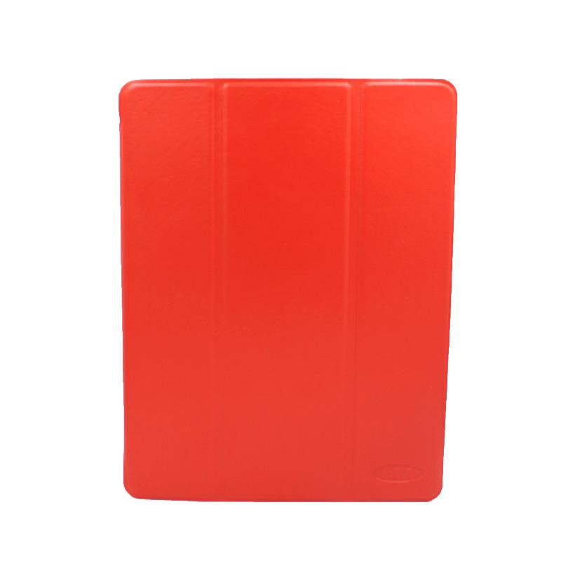 θήκη tablet ipad 2 / 3 9.7' κόκκινο 1