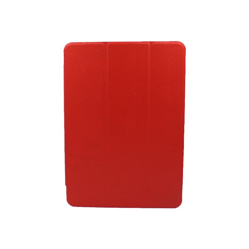 θήκη tablet Samsung Galaxy Tab S3 9.7'' κόκκινο 1