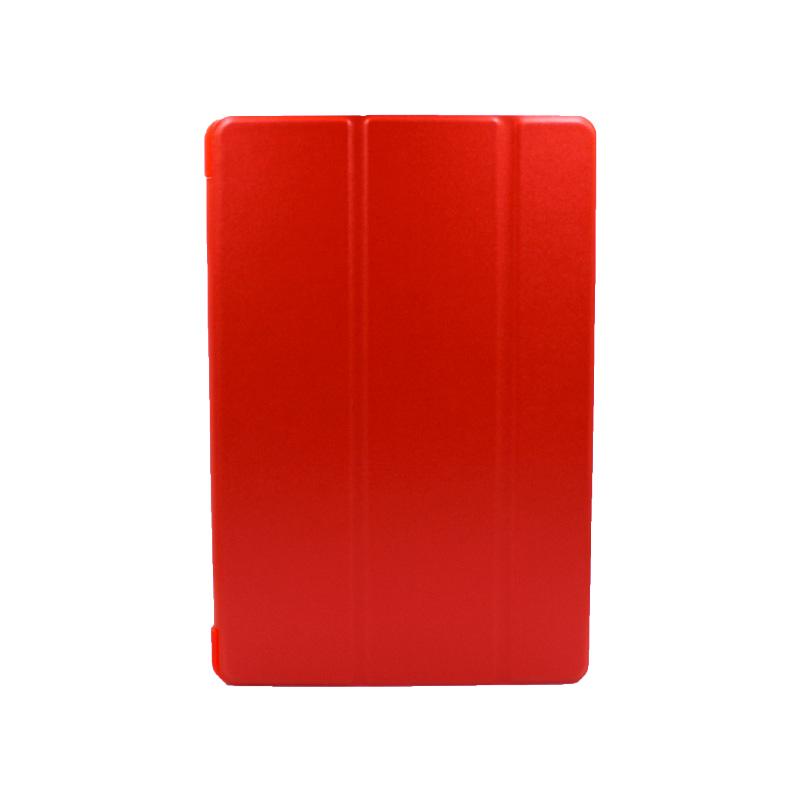 θήκη tablet Samsung Galaxy Tab S4 10.5'' κόκκινο 1