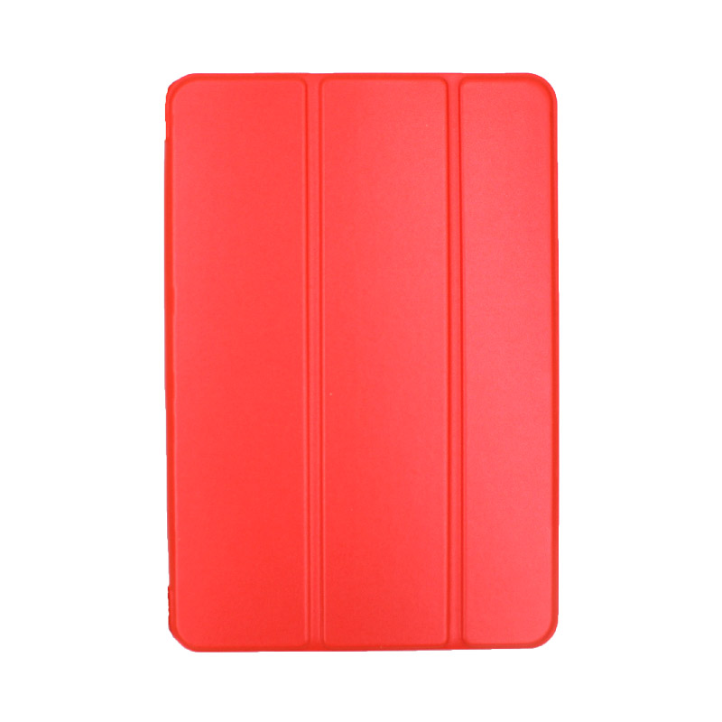 θήκη tablet ipad mini 2019 κόκκινο 1