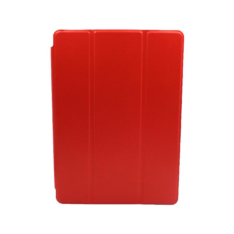 θήκη tablet ipad pro 2017 10.5'' κόκκινο 1