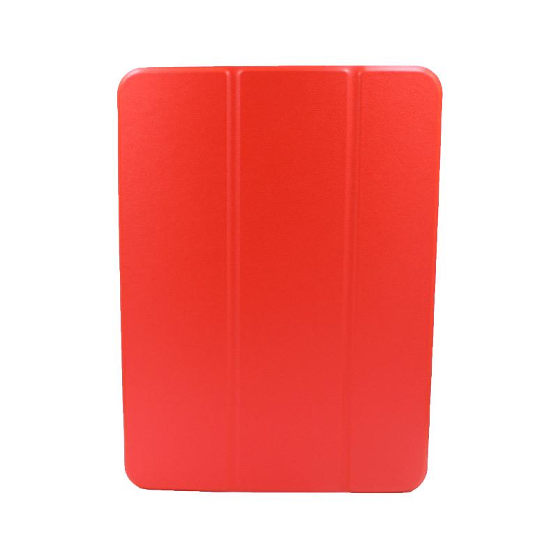 θήκη tablet ipad pro 2020 11'' κόκκινο 1