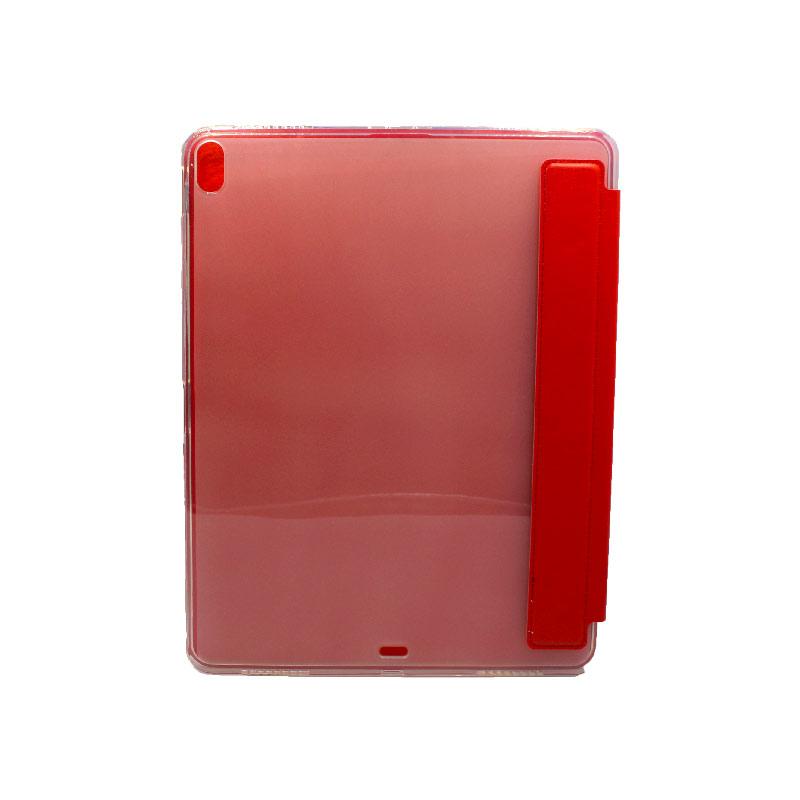 θήκη tablet ipad pro 2018 12.9'' κόκκινο 2