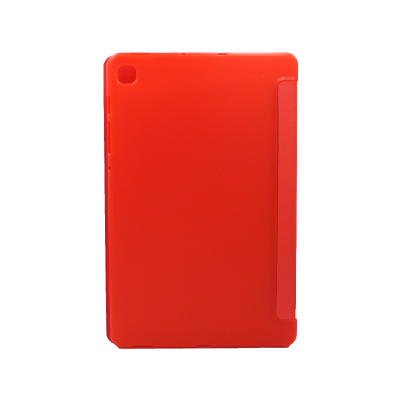 θήκη tablet Samsung Galaxy S6 Lite 10.4'' κόκκινο 2
