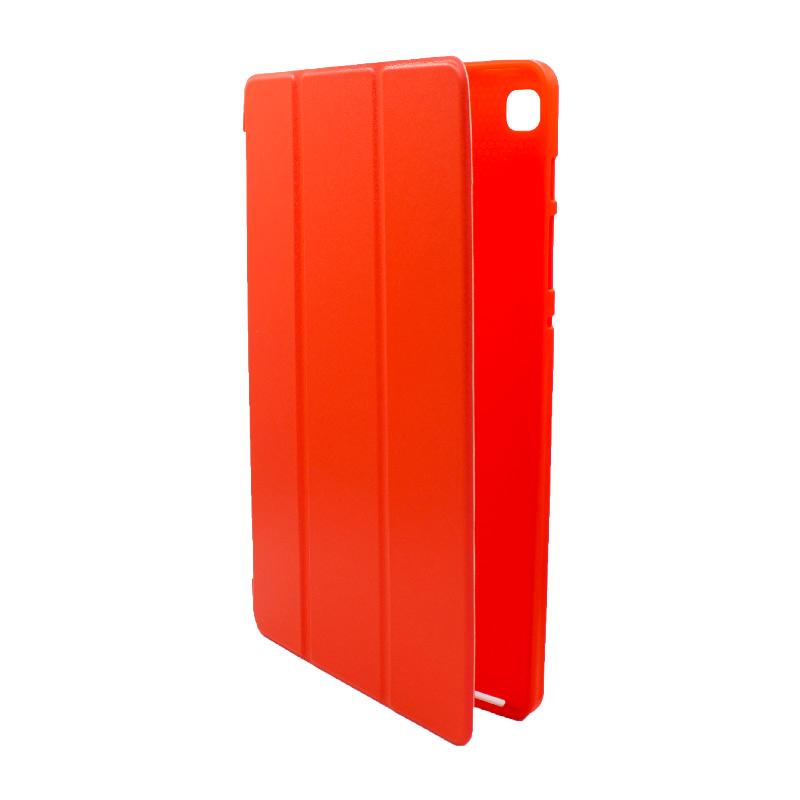 θήκη tablet Samsung Galaxy S6 Lite 10.4'' κόκκινο 3