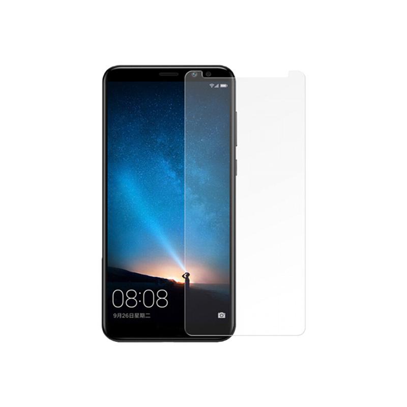 Προστασία Οθόνης Tempered Glass 9H για Huawei Mate 10 Lite