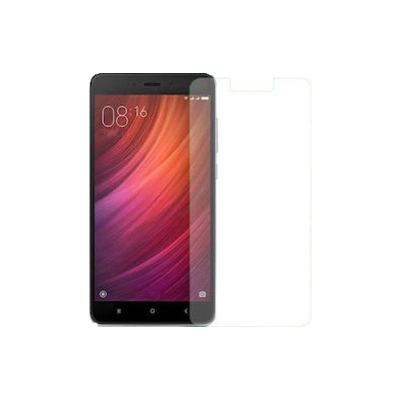 Προστασία Οθόνης Tempered Glass 9H για Xiaomi Redmi Note 4 / Note 4x