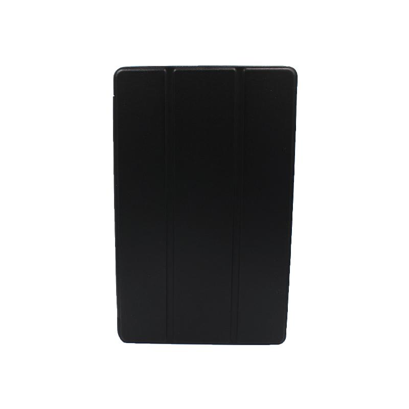 """Θήκη Samsumg Galaxy Tab A 2019 10.1"""" Flip Cover μαύρο 1"""