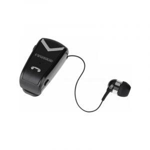 Ασύρματα Bluetooth Ακουστικά Fineblue F-V2 μαύρο