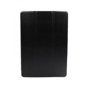 θηκη tablet ipad air 2019 μαύρο 1