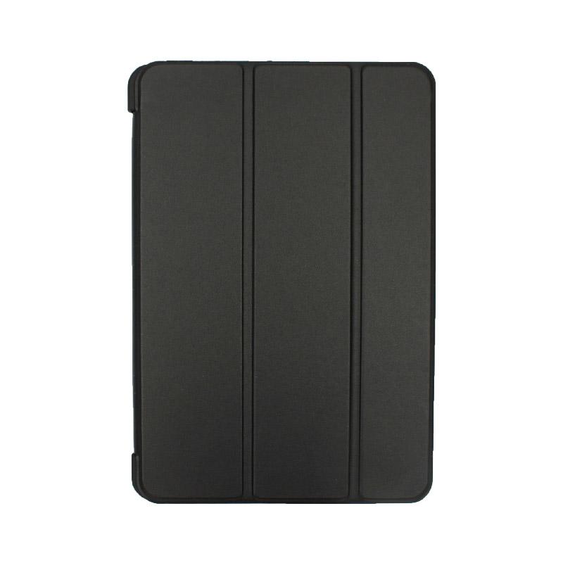 θήκη tablet ipad mini 2019 μαύρο 1