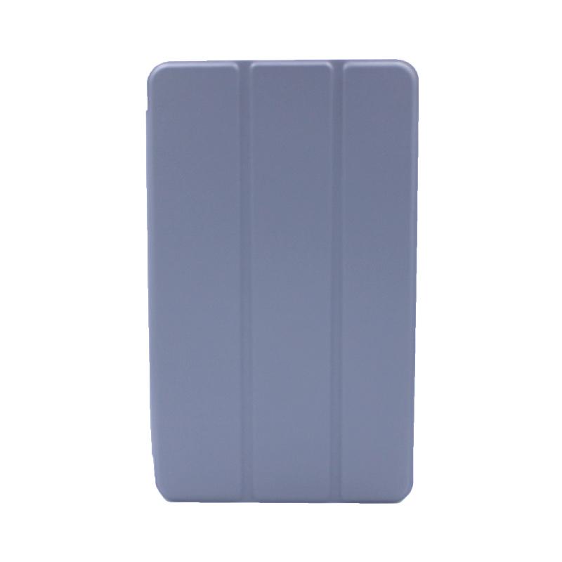 θήκη tablet Samsung Galaxy Tab A 7.0 - T285 7'' μωβ 1