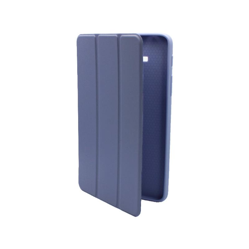 θήκη tablet Samsung Galaxy Tab A 7.0 - T285 7'' μωβ 3