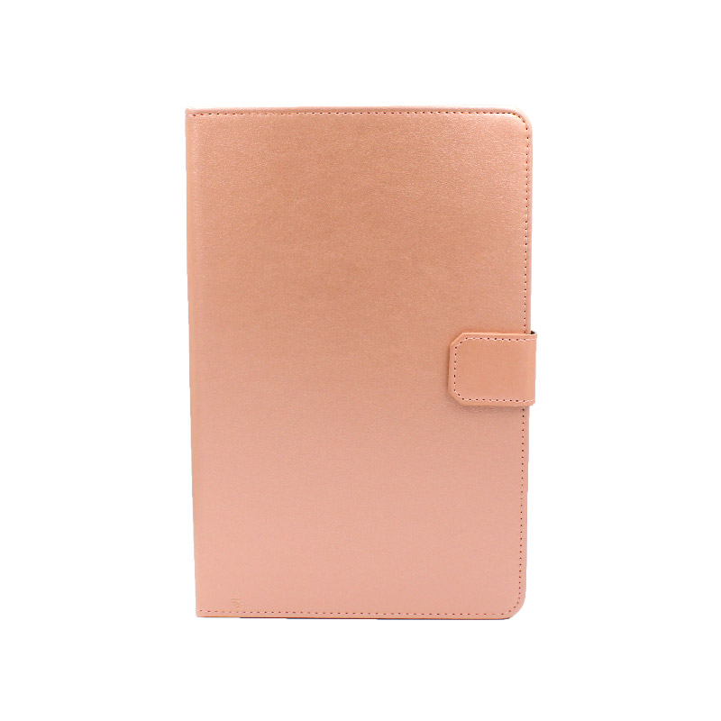 θήκη tablet Universal 7-8'' μπεζ 1