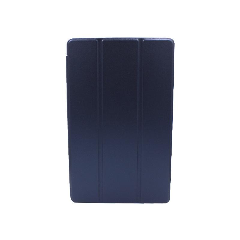 """Θήκη Samsumg Galaxy Tab A 2019 10.1"""" Flip Cover μπλε 1"""