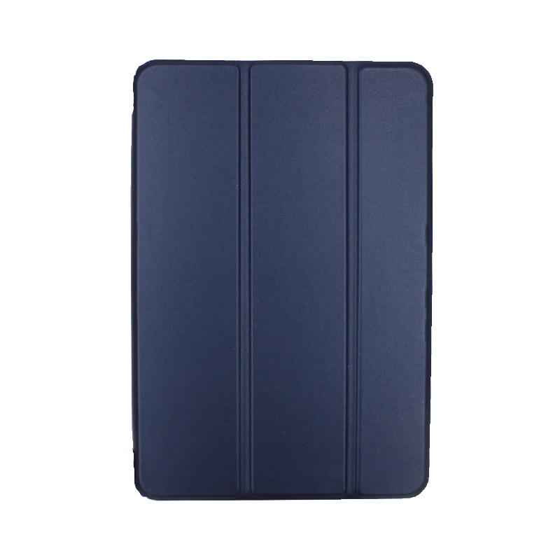 θήκη tablet ipad mini 2019 μπλε 1