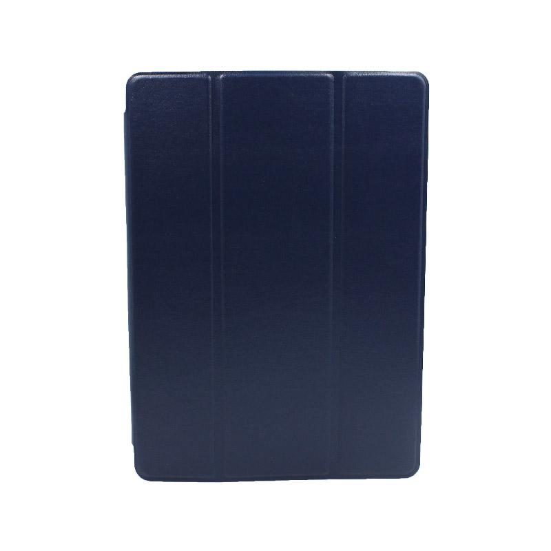 θήκη tablet ipad pro 2017 10.5'' μπλε 1