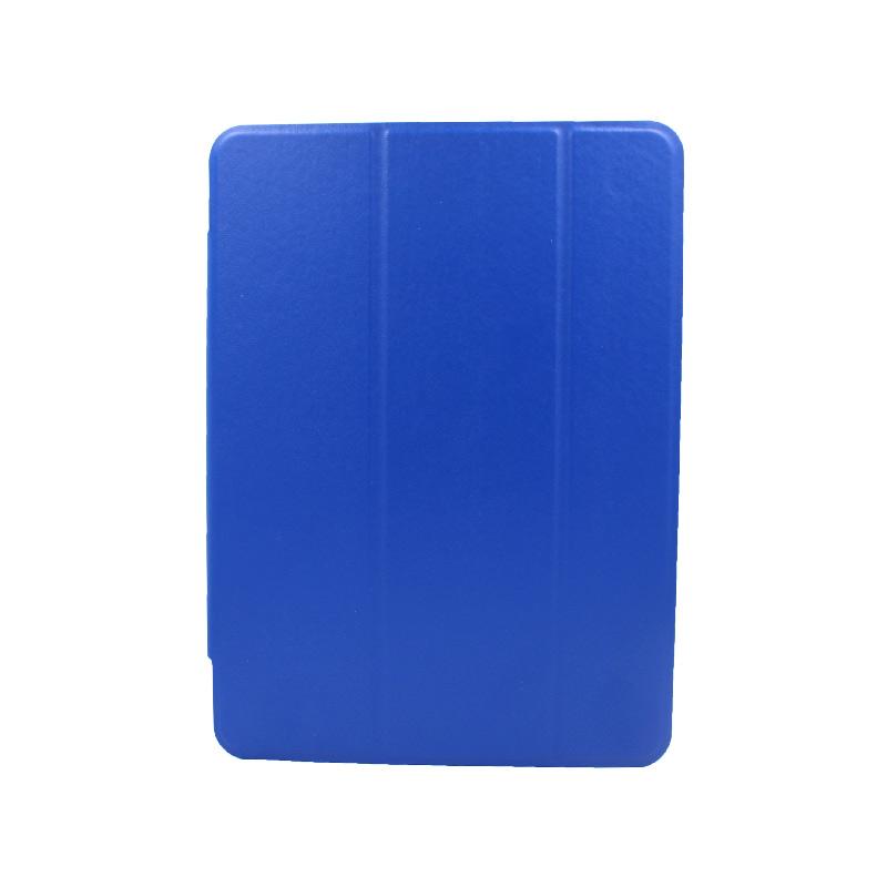 θήκη tablet ipad pro 2018 11'' μπλε 1