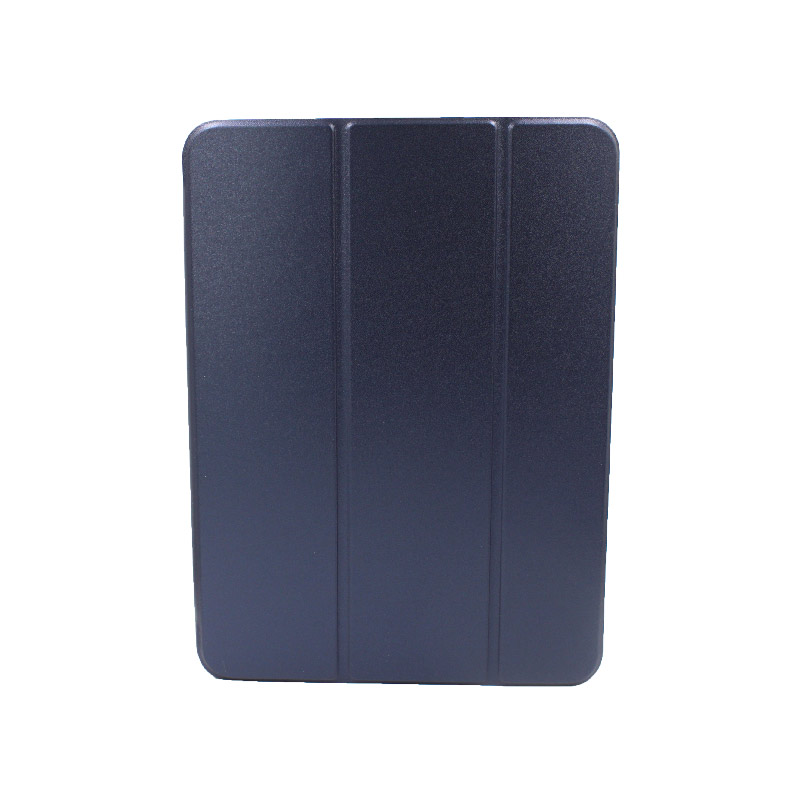 θήκη tablet ipad pro 2020 11'' μπλε 1