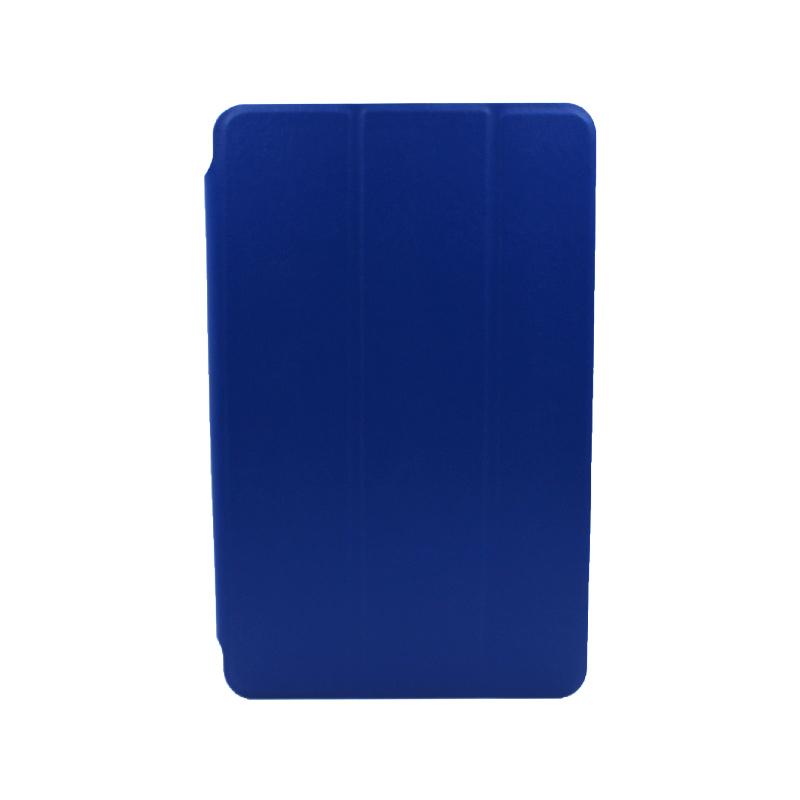 θήκη tablet Samsung Galaxy Tab E 9.6'' μπλε 1