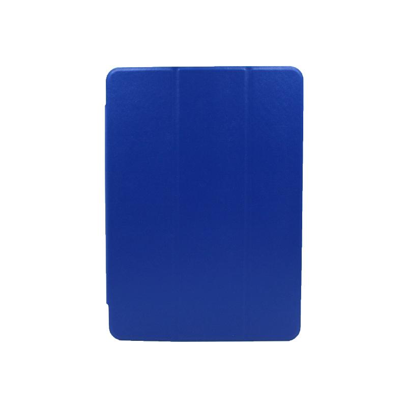 θήκη tablet Samsung Galaxy Tab S3 9.7'' μπλε 1