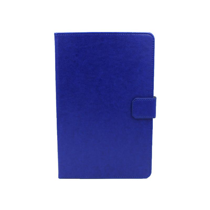 θήκη tablet Universal 7-8'' μπλε 1