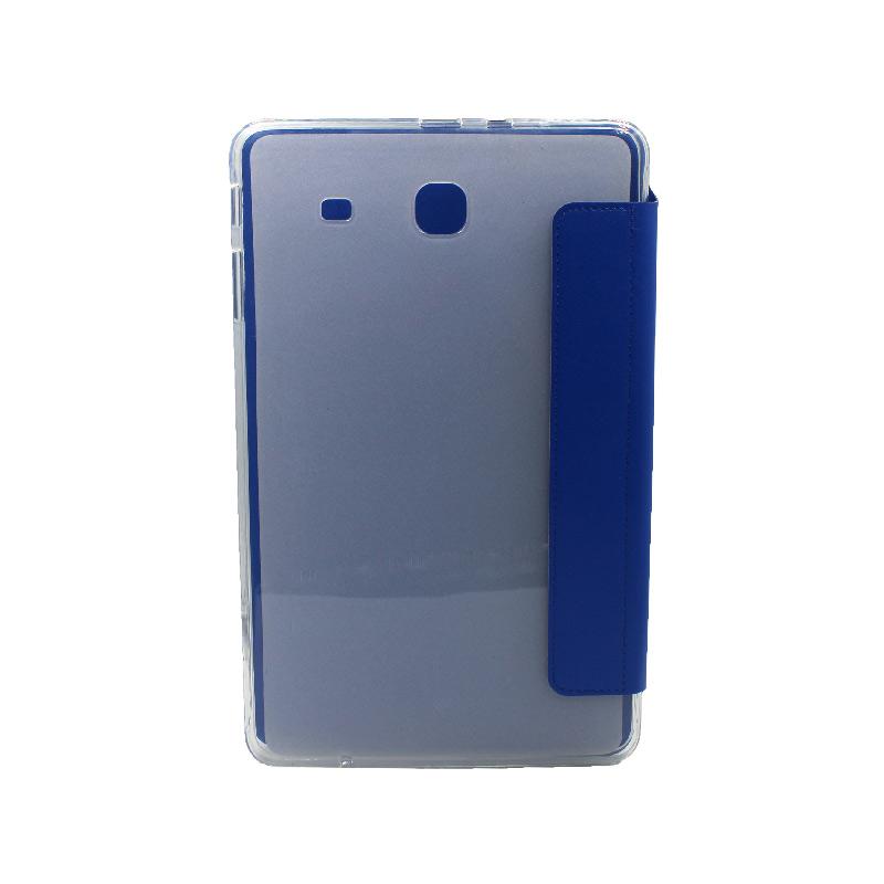 θήκη tablet Samsung Galaxy Tab E 9.6'' μπλε 2