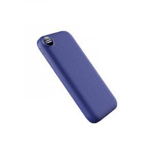 Joyroom Power Bank D-M 218 10000mAh μπλε