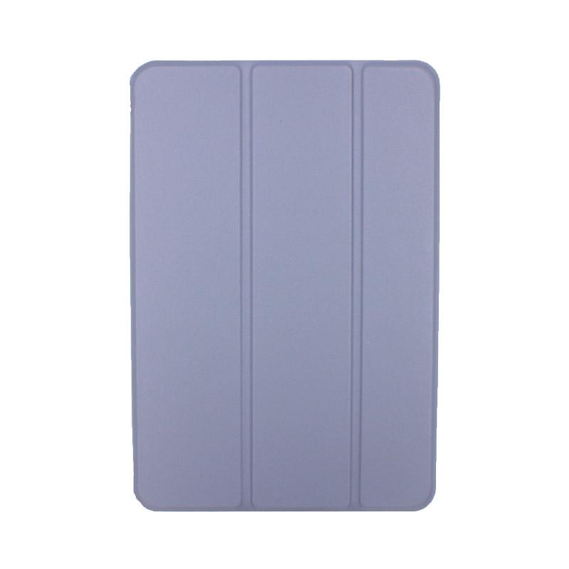 θήκη tablet ipad mini 2019 μωβ 1