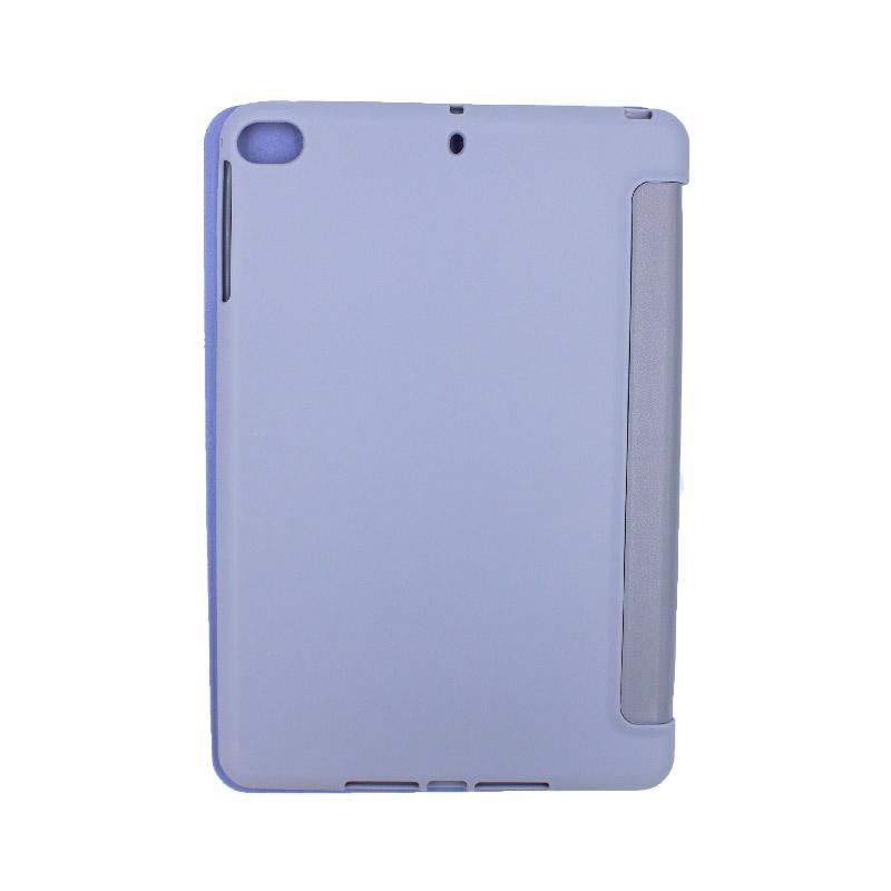 θήκη tablet ipad mini 2019 μωβ 2