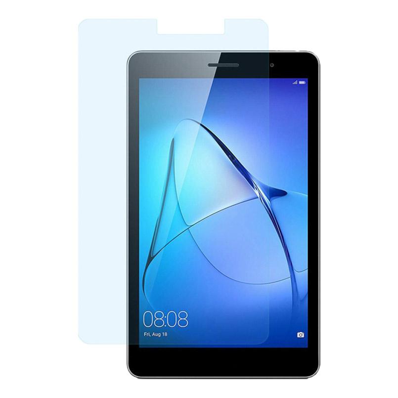 """Προστασία Οθόνης Tempered Glass 9H 0.3mm για Universal Tablet 8"""""""