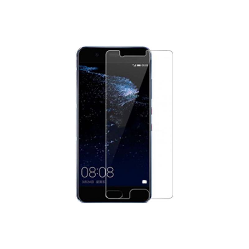 Προστασία Οθόνης Tempered Glass 9H για Huawei P10