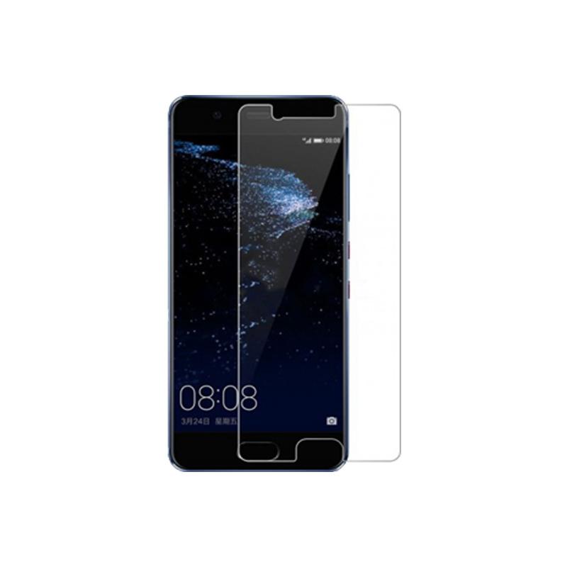 Προστασία Οθόνης Tempered Glass 9H για Huawei P10 Plus