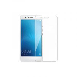 Προστασία Οθόνης Tempered Glass 9H για Huawei P9