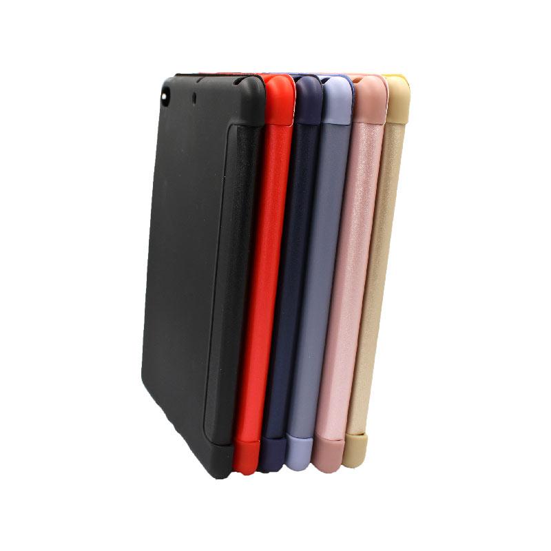 θήκη tablet ipad mini 2019 διαφημιστικό 2