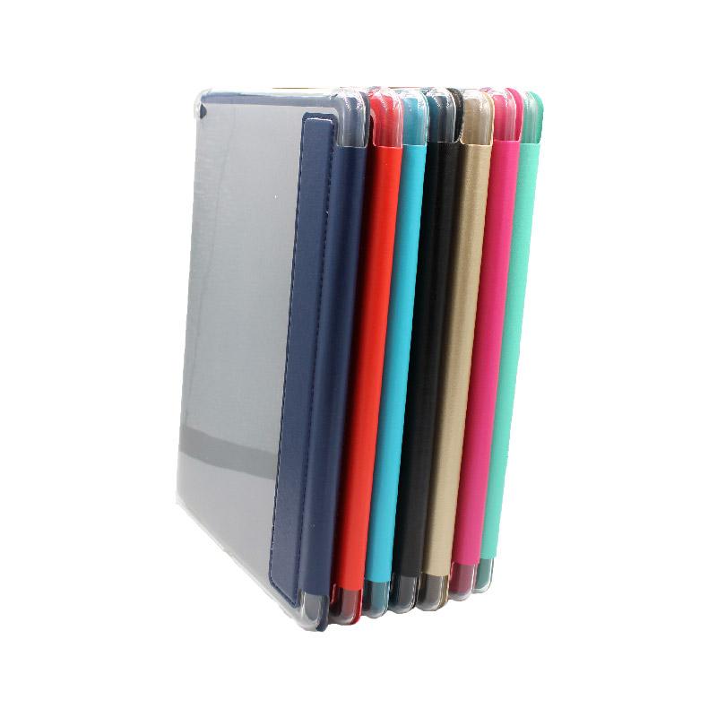 θήκη tablet ipad air 2 όλα τα χρώματα 3