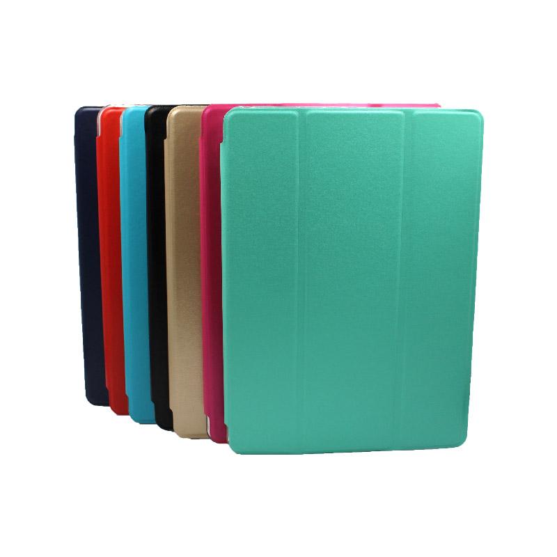 θήκη tablet ipad air 2 όλα τα χρώματα 1
