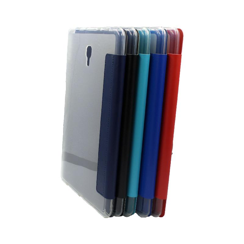 θήκη tablet Samsumg Galaxy Tab A (2018) T595 - T590 10.5'' διαφημιστικό 2
