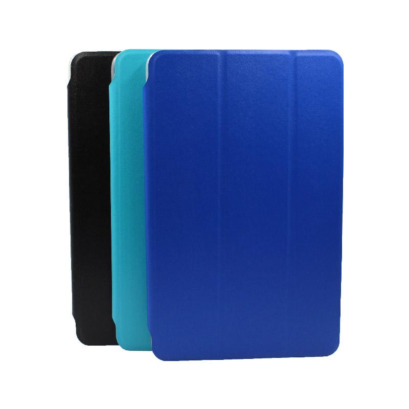 θήκη tablet Samsung Galaxy Tab E 9.6'' διαφημιστικό