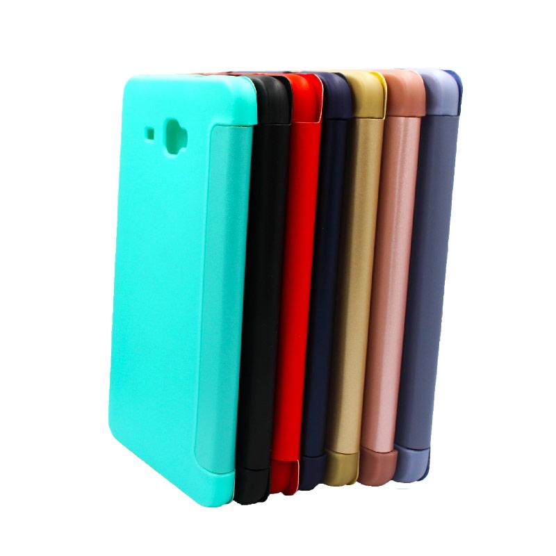 θήκη tablet Samsung Galaxy Tab A 7.0 - T285 7'' διαφημιστικό 2