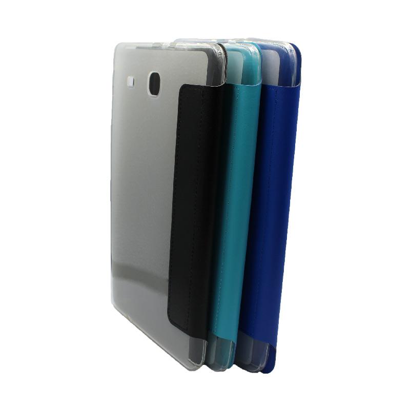 θήκη tablet Samsung Galaxy Tab E 9.6'' διαφημιστικό 2