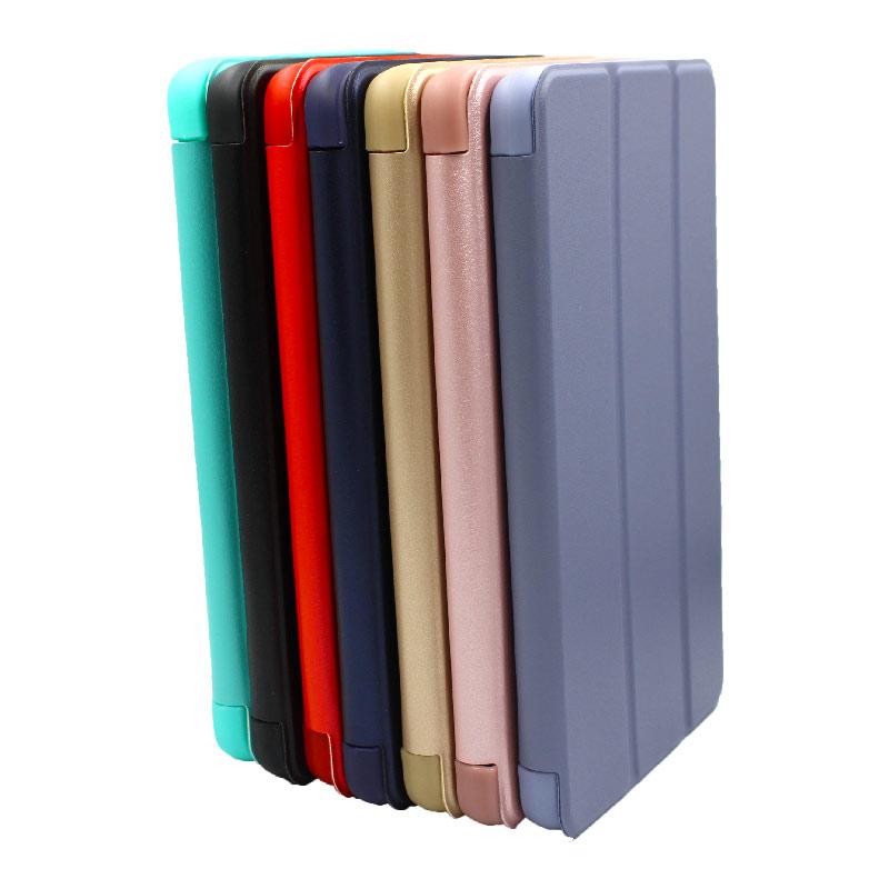 θήκη tablet Samsung Galaxy Tab A 7.0 - T285 7'' διαφημιστικό 1