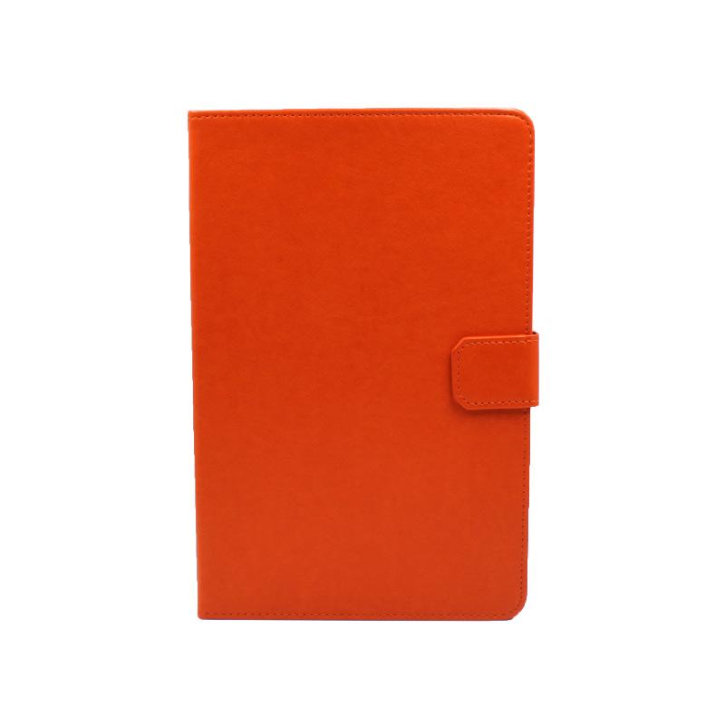 θήκη tablet Universal 7-8'' πορτοκαλί 1